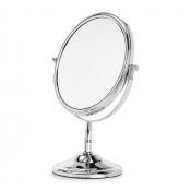 Espelhos (2)
