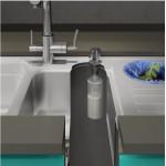 Dosador de Detergente Líquido - 20.04.00122