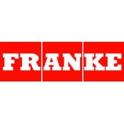 Franke (2)