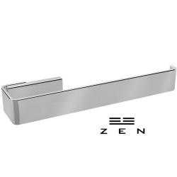 Toalheiro Ponto de Rosto Simples - Soul - Zen Design