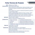 Fechadura Mul-t-lock Multiponto - Com Rolete