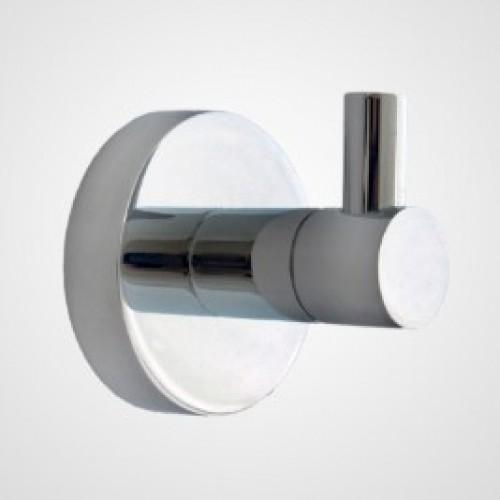 Cabide Simples Slim CR - PERFLEX