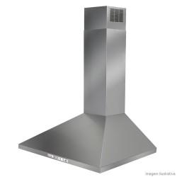 Coifa de Parede Cartesio 60cm - Franke