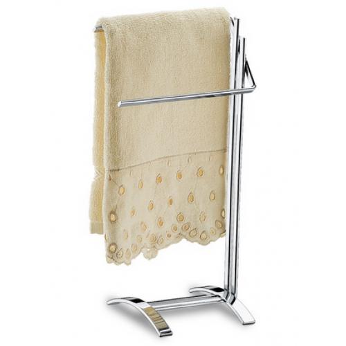 Porta Toalhas para Bancada 17 x 32 cm